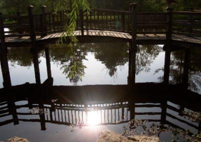 calvary chapel of lagrange pond
