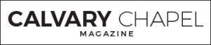 calvary chapel magazine 360 2
